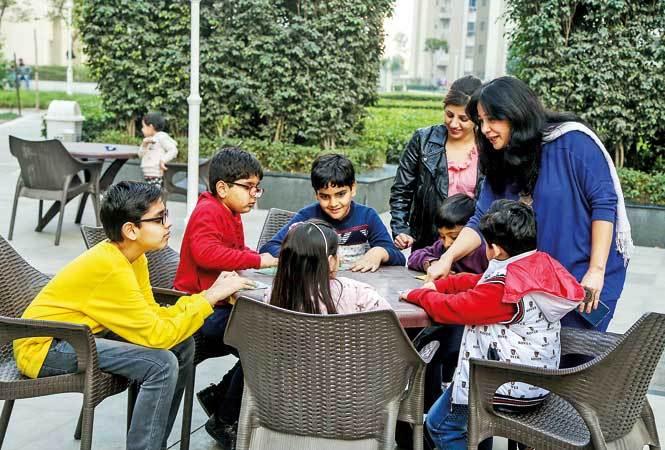 Noida--life-coachIMG_9009