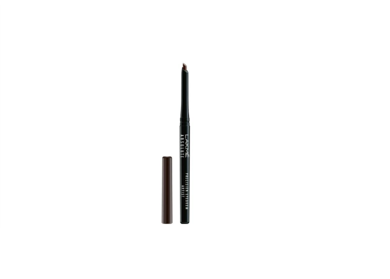 Lakme Absolute Precision Eye Artist Eyebrow Pencil