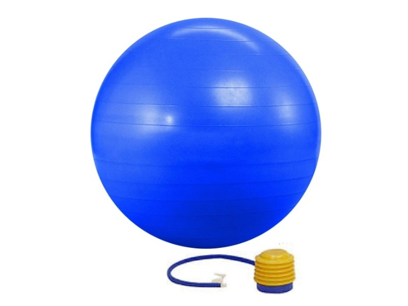 Kobo Gym Ball- Anti Burst
