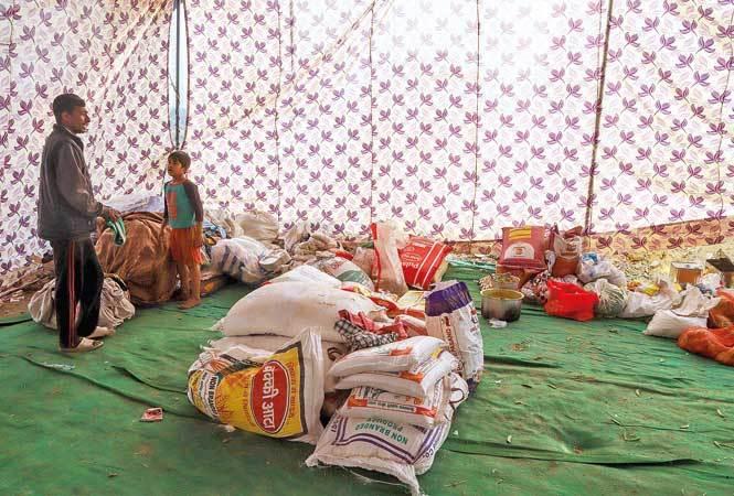 Sarfabad-Village,-Noida-Image20