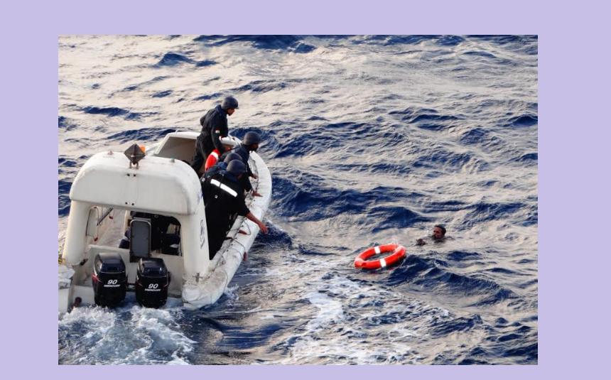 overboard_fisherman1