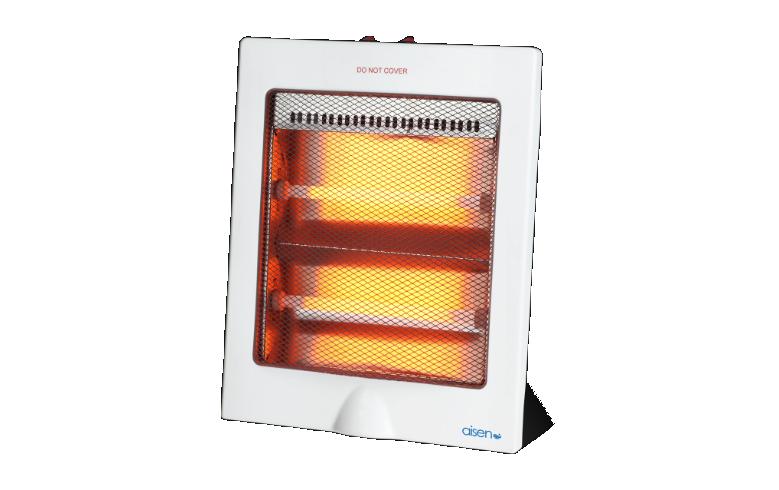 Aisen AQHTR Room Hologen Heater for Rs 999