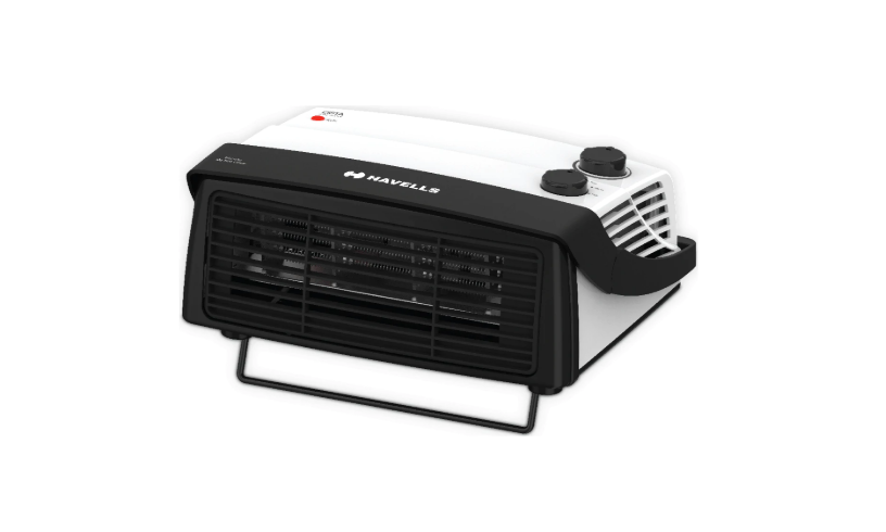Havells Cista 2000W Room Heater at 12% off