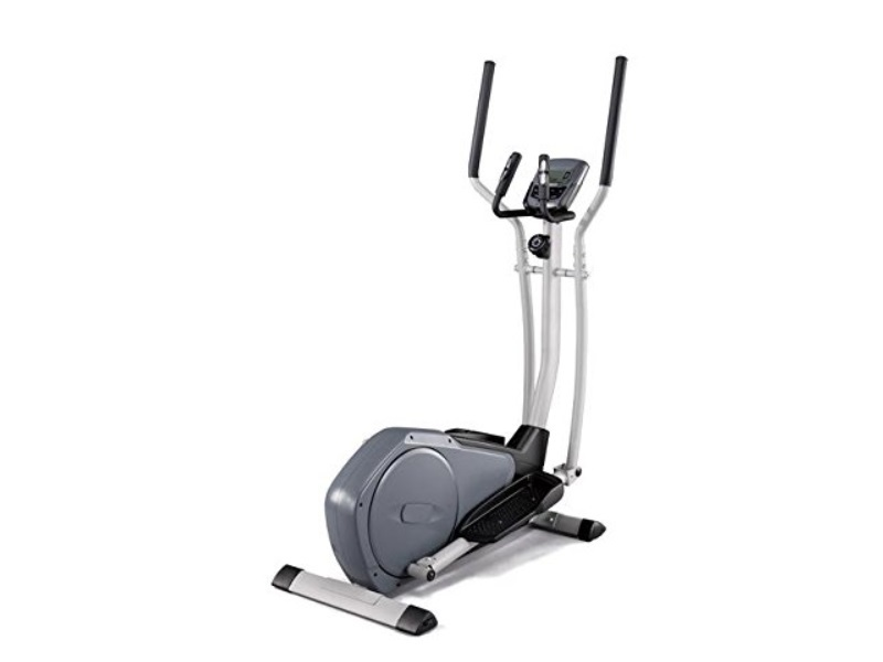 Afton FX-50 Elliptical Cross Trainer