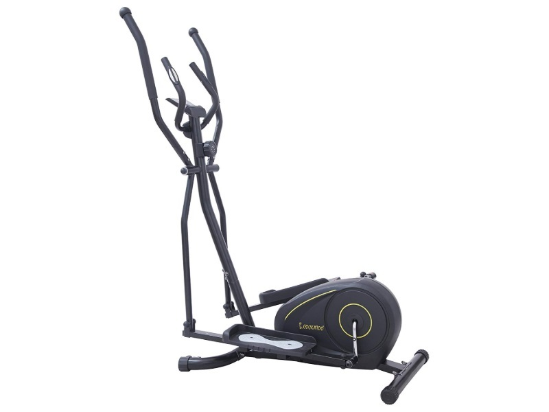 Cockatoo CE-02 Smart Series Elliptical Trainer
