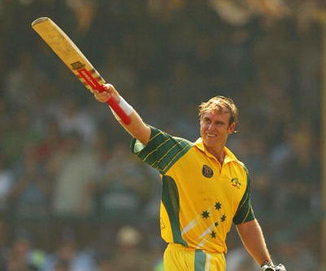 India Vs Australia Odi Top Five Highest Odi Scores In Australia