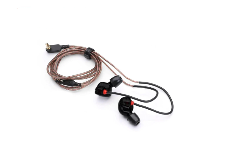 Up to 66% off on boAt Wired Headphones & Headsets