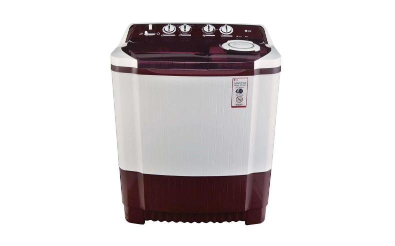 LG Semi Automatic Top Load Washing Machine