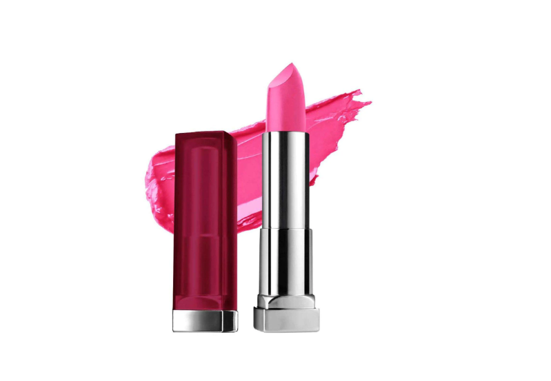 Maybelline New York Color Sensational Lip Color