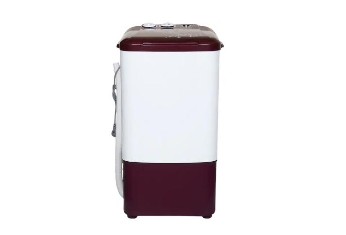 Onida 6.5Kg Semi Automatic Top Load washing machine