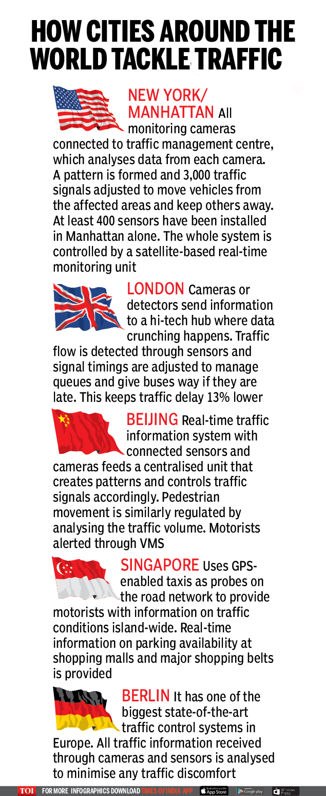 GROWING STRONG-Infographic-TOI (1)