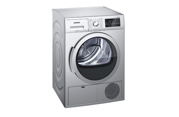 Best Dryers In India And Why Should You Have One In Your