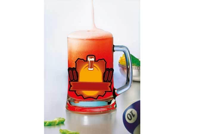 P1-Beer-Mug-GettyImages-150061203