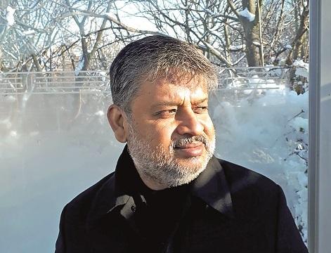 p4_ss_Prabal Kumar Basu