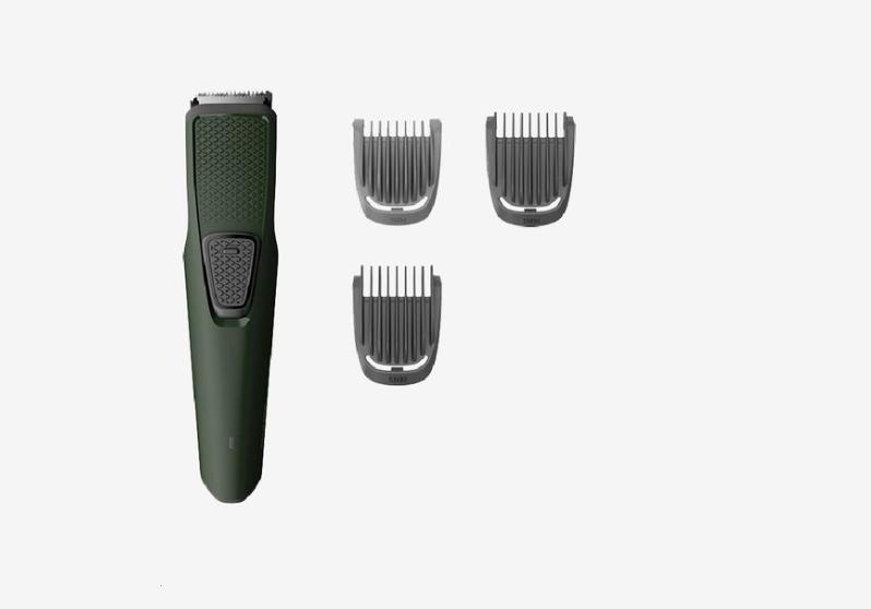 Philips BT121215 Beard Trimmer