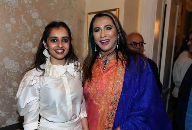 Mirai-Doshi-Jhaveri-and-Meera-Gandhi