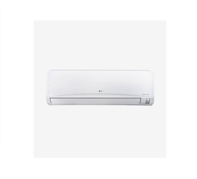 LG 1.5 Ton Inverter 3 Star JS-Q18NUXA2 Split AC
