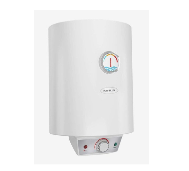 Havells Monza EC 2000 W Water Heater at Rs. 7649/- after discount