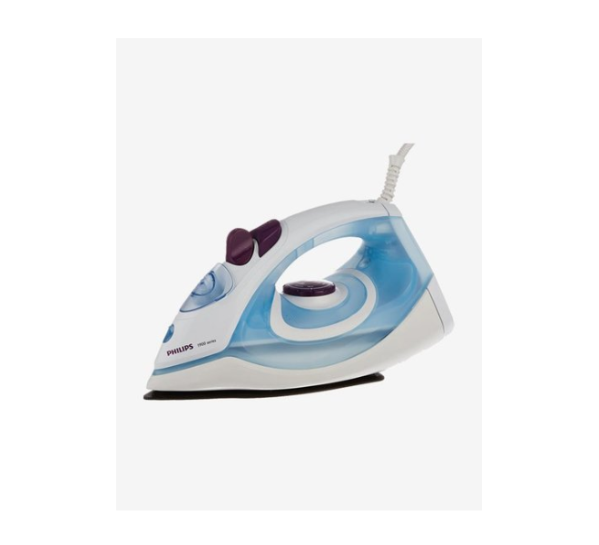 Philips 1440 W Steam Iron at Rs. 1248/- after discount