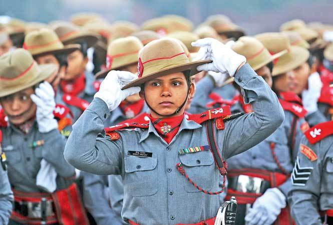 Assam-rifles-pic2