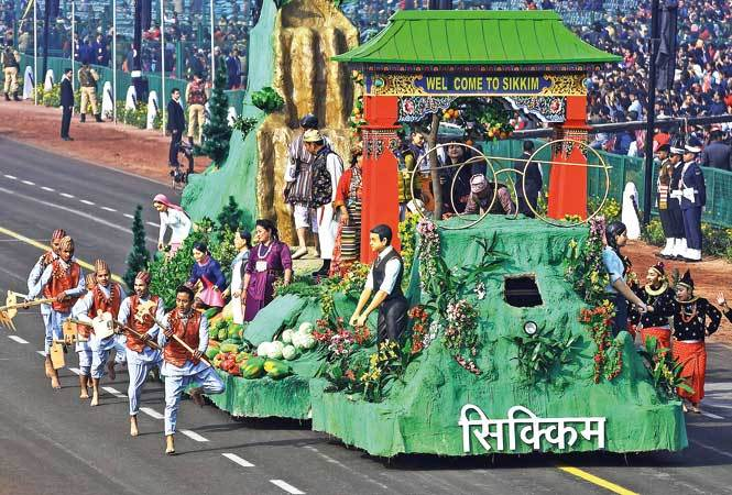 R-Day-package-tableau-sikkim