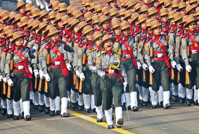 Assam-rifles-pic3