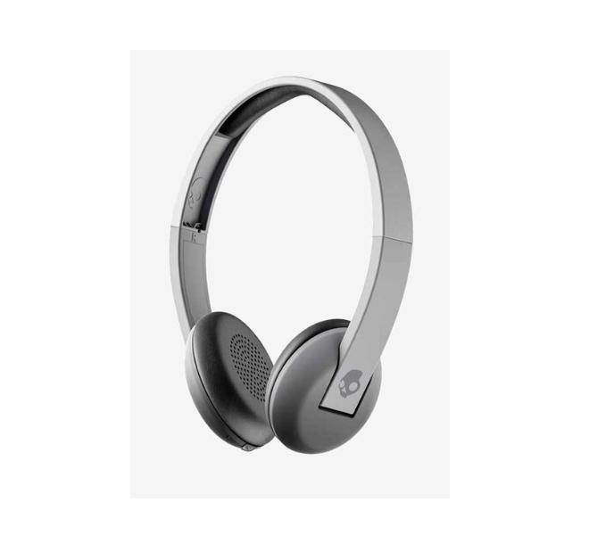 Skullcandy Uproar Bluetooth Headphones at Rs. 2499/- after discount