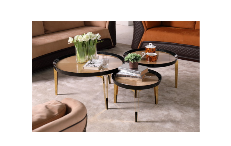 Coffee Table Designs Modern Styles To Update Your Living Room
