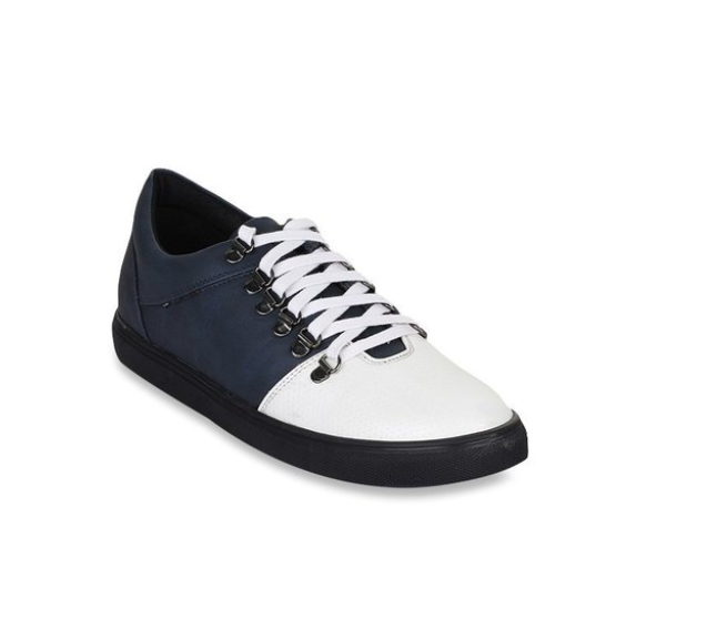 Up to 50% off on Bruno Manetti Sneakers