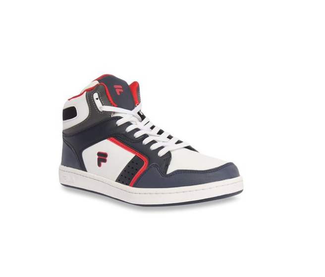 Up to 50% off on Fila Sneakers