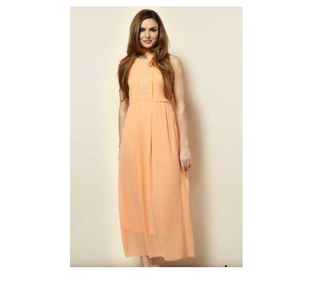 Up to 75% off on 109 F dresses