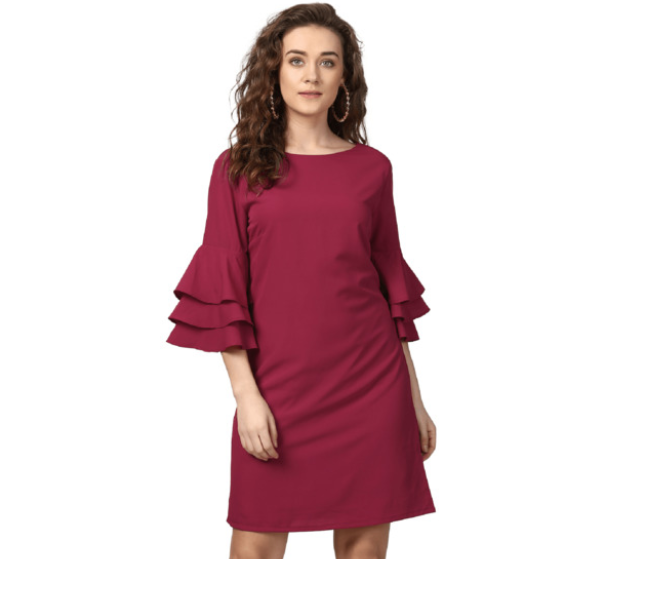 Up to 50% off on Harpa dresses