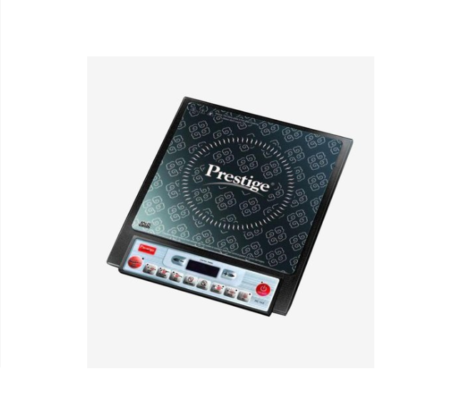 Up to 51% off on Induction cooktop