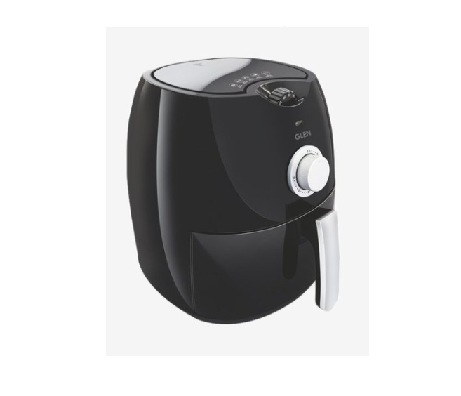 Up to 51% off on Air Fryers