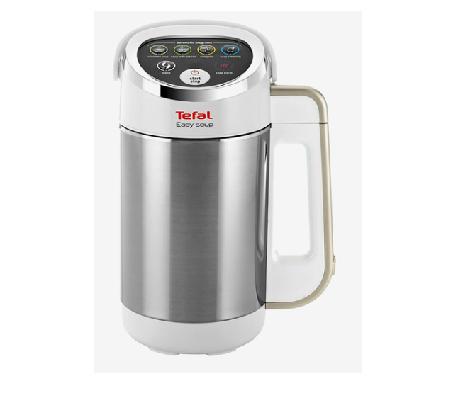 Up to 46% off on Electric Kettle