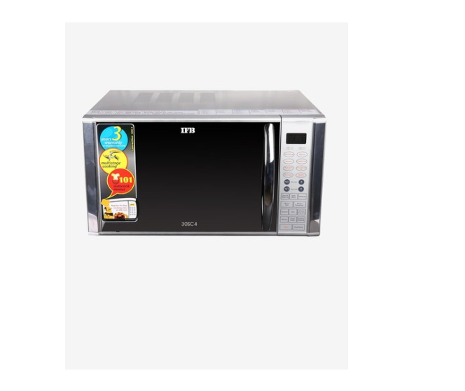 Up to 36% off on Microwave Oven