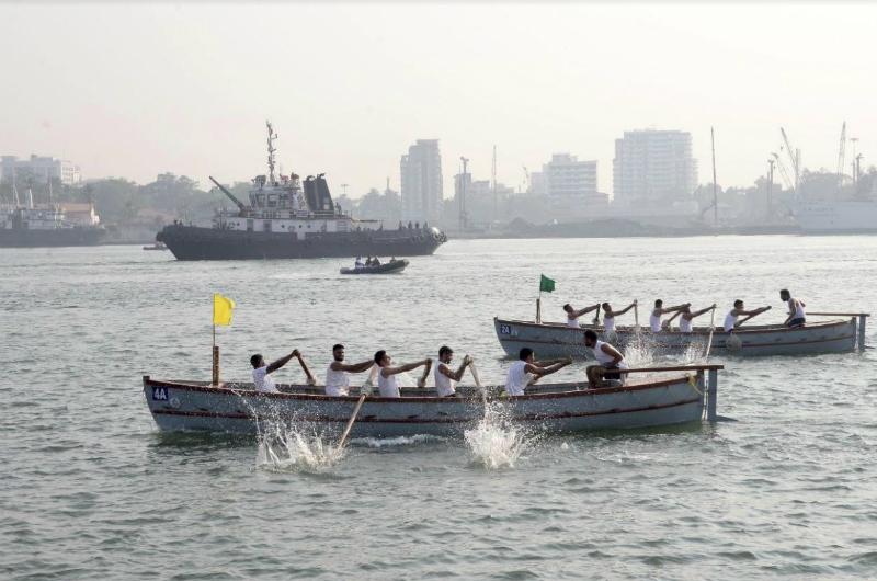 boat4_ed