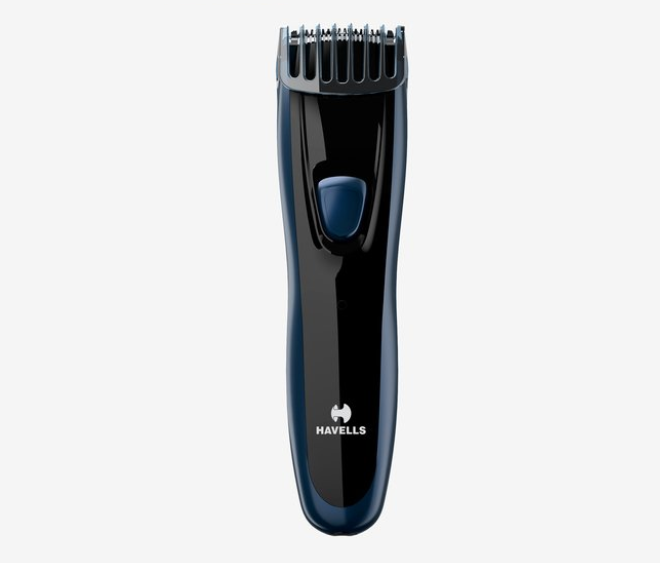 Havells BT6101B Beard Trimmer at Rs 864