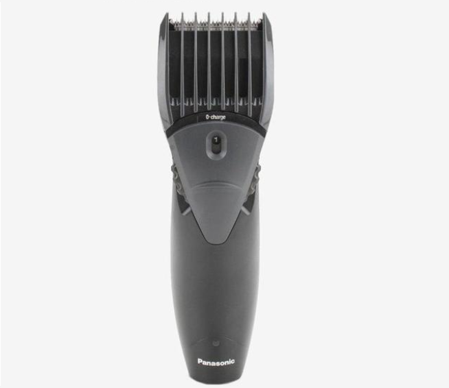 Panasonic ER207WK44B Trimmer at Rs 1418