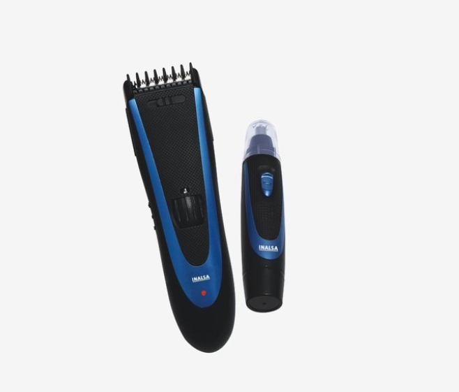 Inalsa Trim and Style Beard Trimmer at Rs 1,236