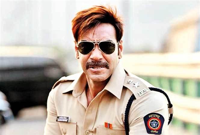 Ajay-1