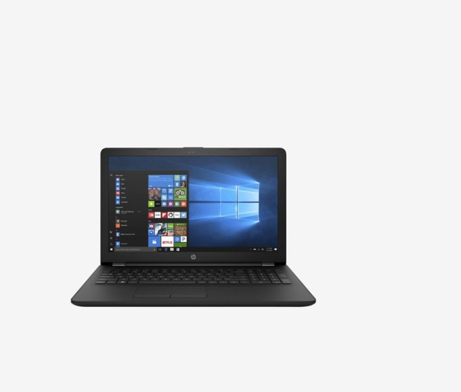HP Notebook 15-BW548AU (AMD E2-9000 at Rs 19,990