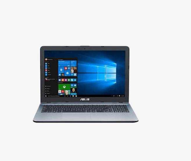 Asus Vivobook F541NA-GO654T at Rs 19,499