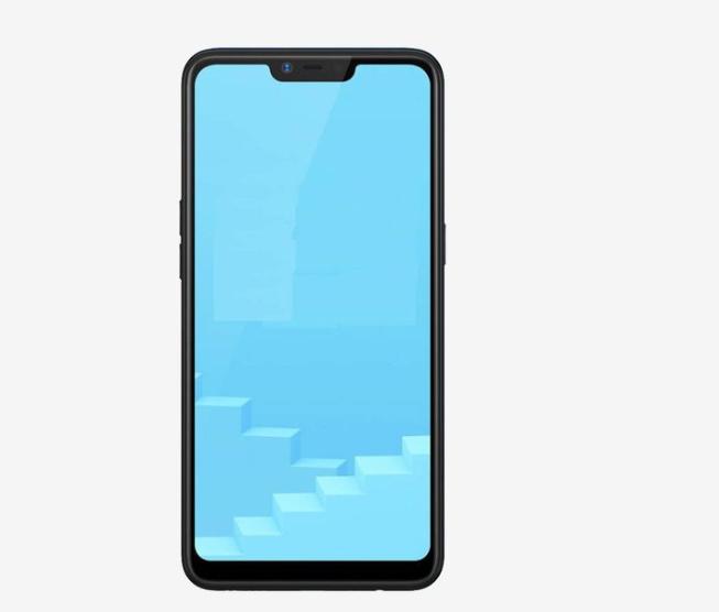 15% off on Realme C1 16 GB (Mirror Black) 2 GB RAM, Dual SIM 4G