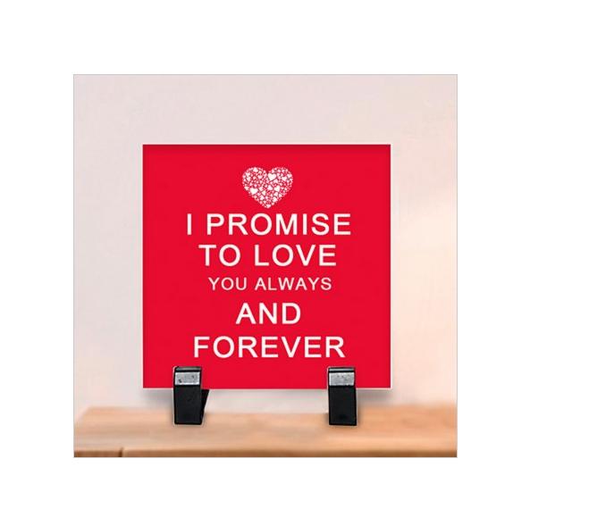A love board