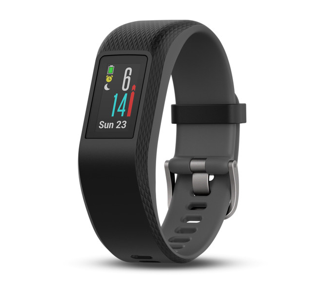 Greatest health trackers to purchase in 2019 - Instances of India - trackers, purchase, instances, india, health, greatest