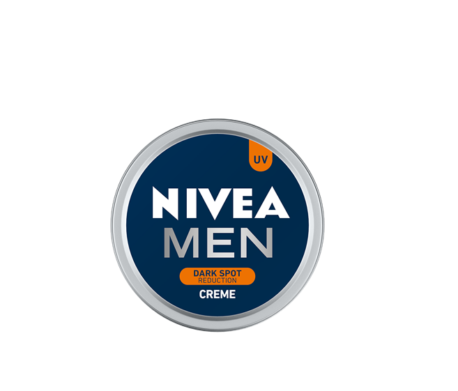 Nivea DARK SPOT REDUCTION CREME