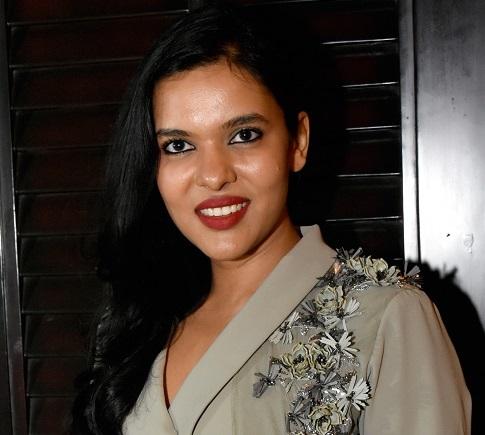 Shraddha Agarwal (1)