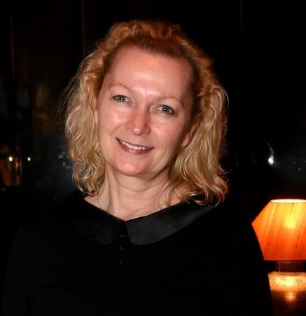 Birgit Holm (2)