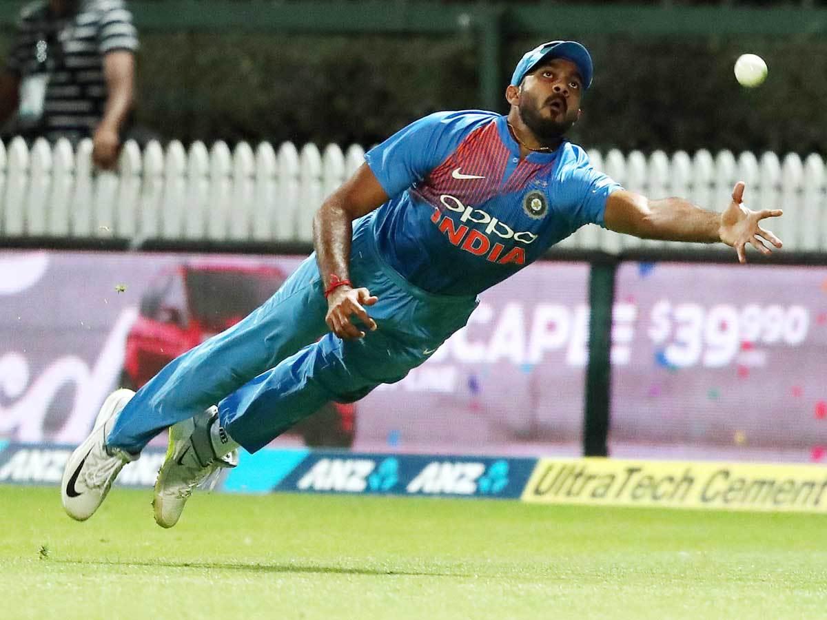 Vijay-shankar2-AFP
